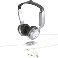 2. Casque Audio