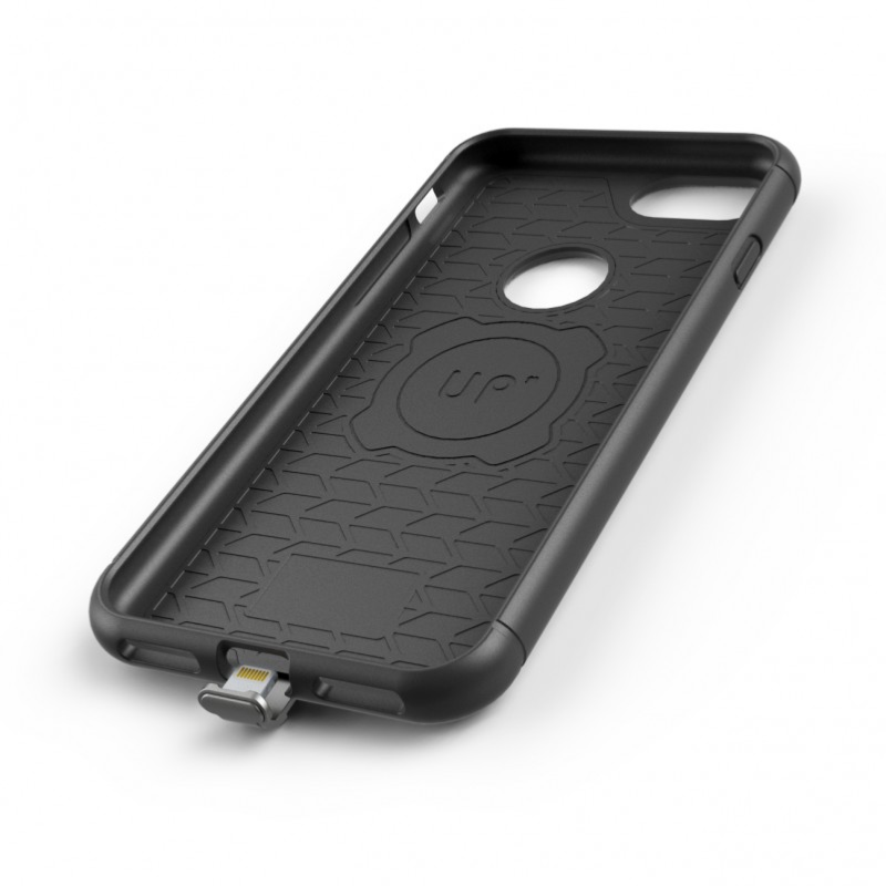coque iphone 6 qi
