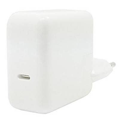 Chargeur pour Macbook USB-C Power Adaptor 61W
