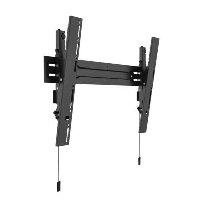 "Support TV Inclinable Super Slim, 600x400, 40/75"", 35kg max"