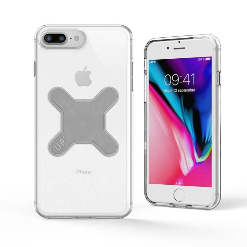 coque iphone 8 plus induction