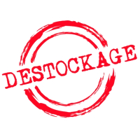 17. Destockage Divers