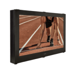 "ProofVision Durascreen model - TV 65"" outdoor / extérieure"