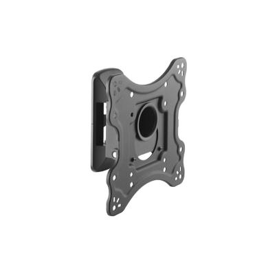 Support Orientable   200 x200