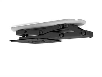 Support motoris plafond - Support tv motorise ...