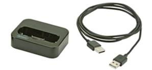 IP4120B Dock IPod