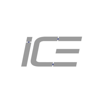 ICE Cable