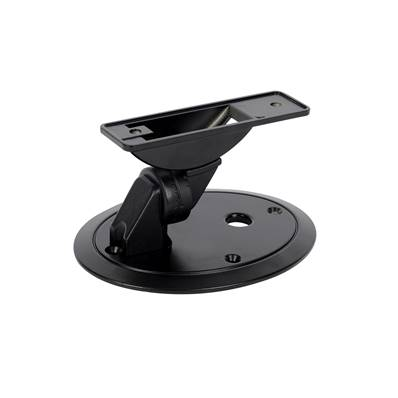 Gallo Strada Side Wall Mount (Black)