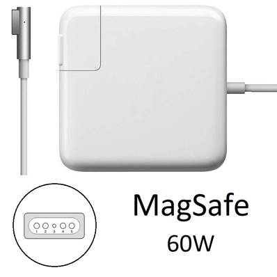 Alimentation secteur (Magesafe)  MacBook  60W